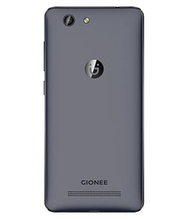 Picture of Gionee F103 Pro - Grey