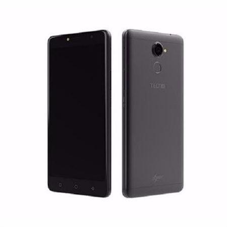 Picture of Tecno L9 Plus