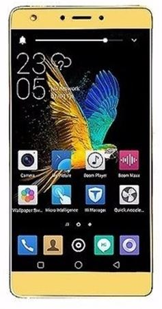Picture of TECNO J8