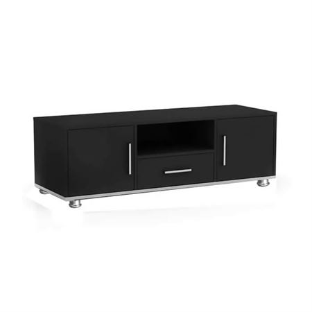 Picture of Exquisite TV Stand