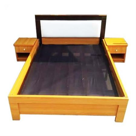 Picture of Bed Frame