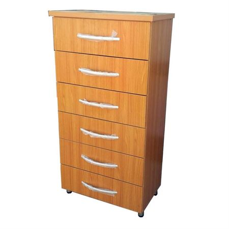 Picture of Chest Drawer