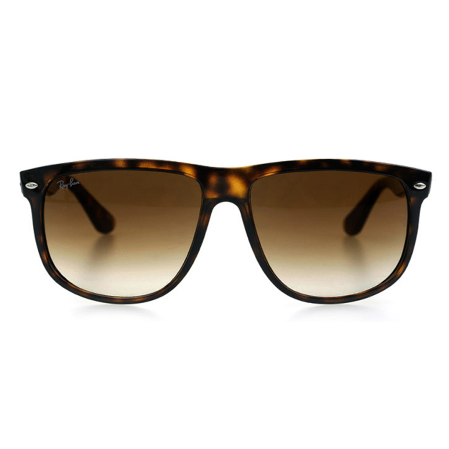 d5d556730ad REDEEM YOUR POWER POINTS TO ORDER YOUR FAVORITE PRODUCT. Sunglasses