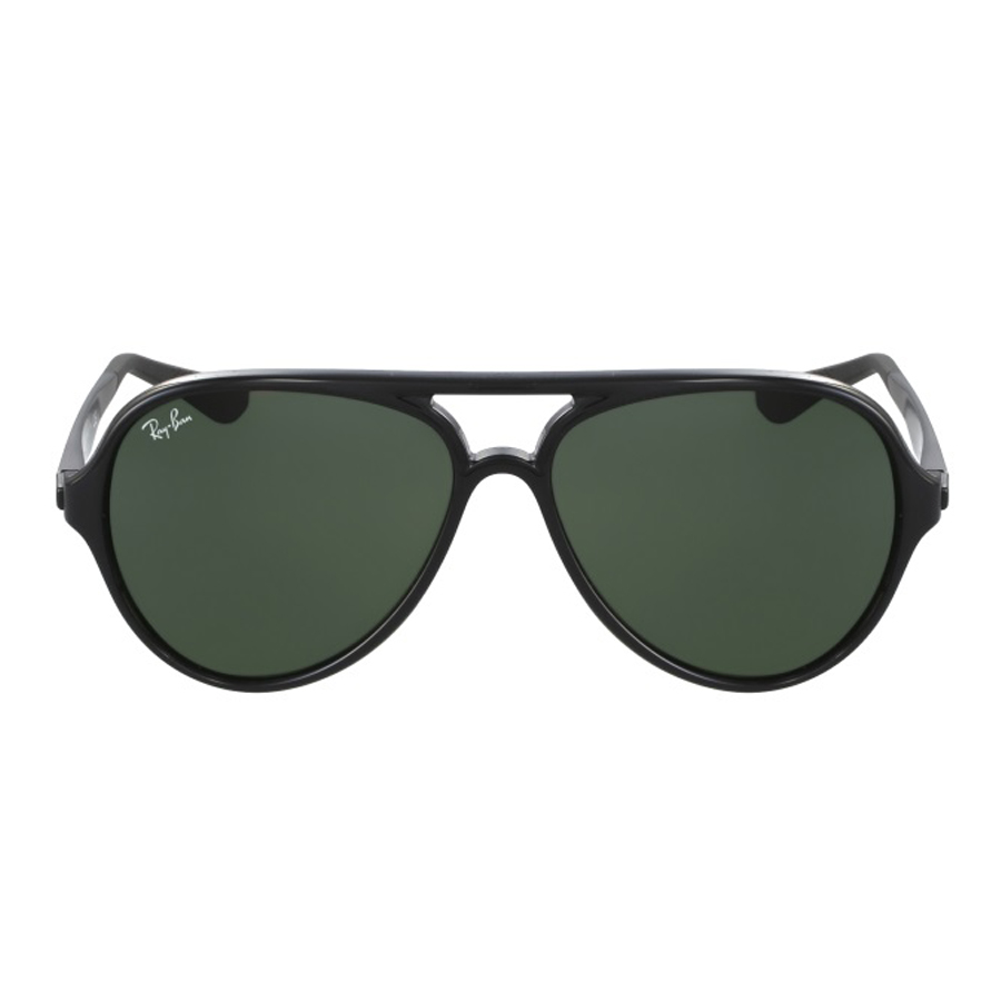 cdf7a331308 Ray Ban Rb4235