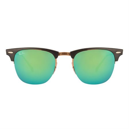 30ba0501ff Infi Shop. RAY BAN (RB8313-001 51-58)