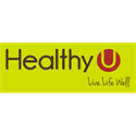 Picture of HealthyU. Gift Voucher worth KES 1000 - by eGiftAfrica.