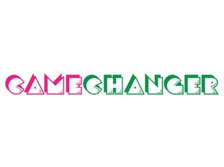 Picture of GameChanger - Gametroniq Gift Voucher worth KES 500 - by eGiftAfrica.
