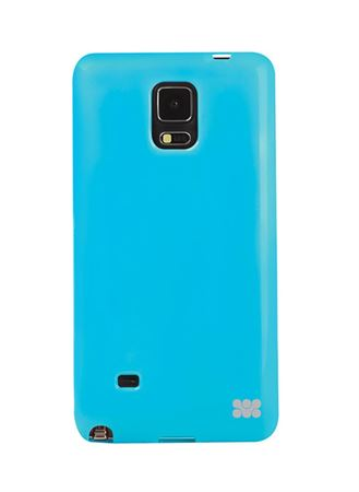 f7779827e93 Infi Shop. Promate FlexSnap-N4 for Samsung Galaxy Note 4 2-in-1 ...