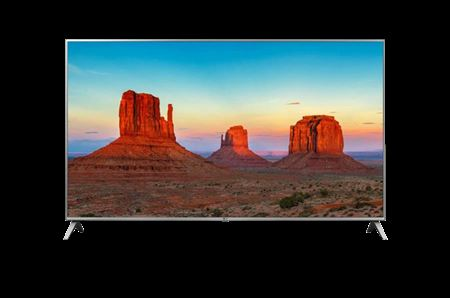 Picture of LG 86UK7050 86-Inch UHD Smart TV