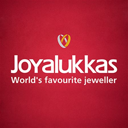Picture of Joyalukkas Gold - AED 1000