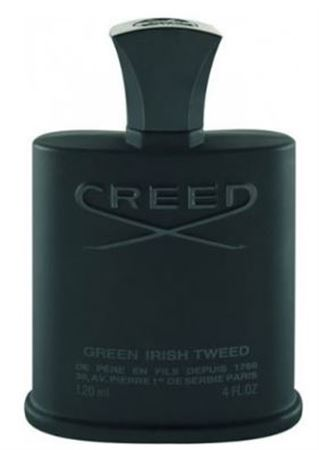 Picture of Creed Green Irish Tweed 120ML EDP Men