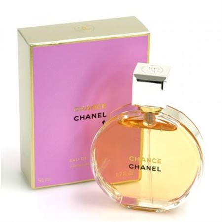 Picture of Chanel Chance Edp 100Ml