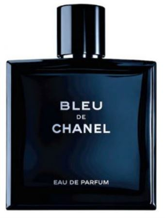 Picture of Chanel Bleu Edp 100Ml