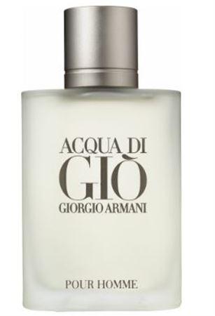 Picture of Giorgio Armani Acqua Di Gio Edt 100Ml