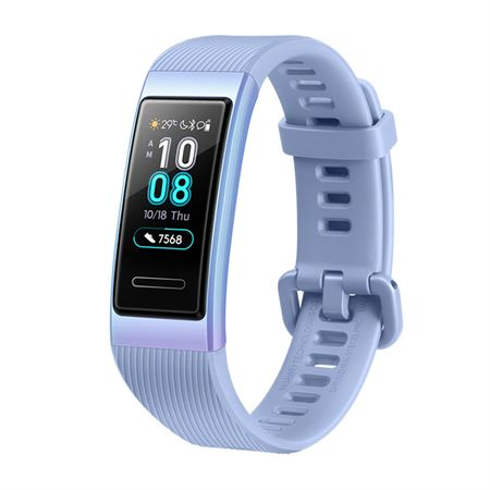 Picture of HUAWEI Band 3 - Aurora Blue