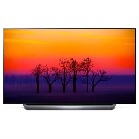 Picture of LG 55C8PVA 55 Inch 4K UHD HDR Smart OLED Television
