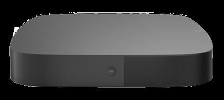 Picture of Sonos Playbase Wireless Speaker Black
