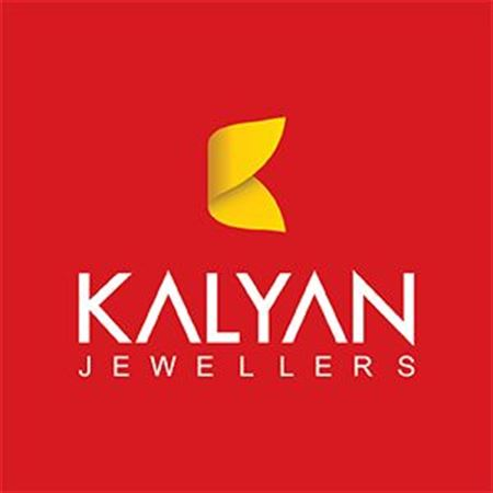 Picture of Kalyan Jewellers - Gold Jewellery Gift Card -AED 500