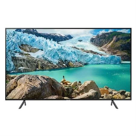Picture of Samsung Smart 4K UHD Television 49 inch - 49RU7100