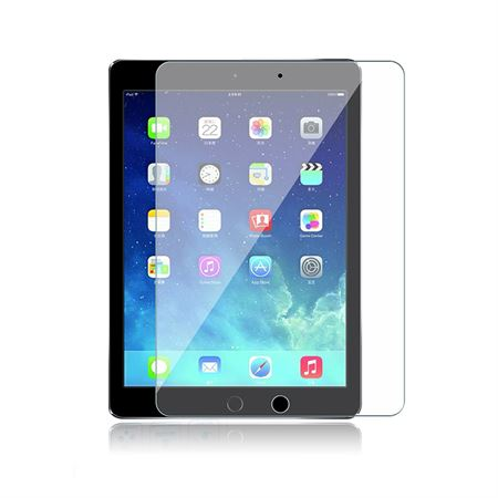 Picture of Apple iPad Pro 9.7 Tempered Glass Screen Protector Shock Proof Protection