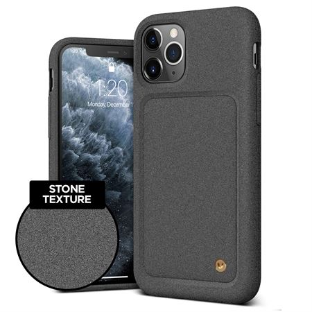 Picture of VRS Design iPhone 11 Pro MAX Damda High Pro Shield cover / case - Sand Stone