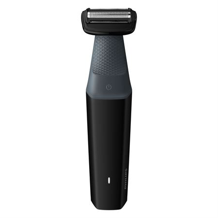 Picture of Philips Foil Shaver BG3010-13