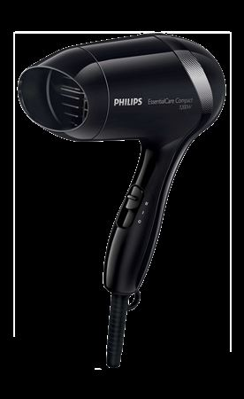 Picture of Philips Essential Care Hair Dryer 1200 Watt BHD001