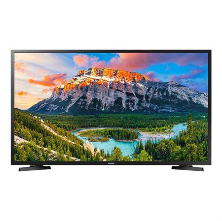 Picture of Samsung 49 Inch Full HD Flat Smart TV N5300 Series 5 - 49n5300