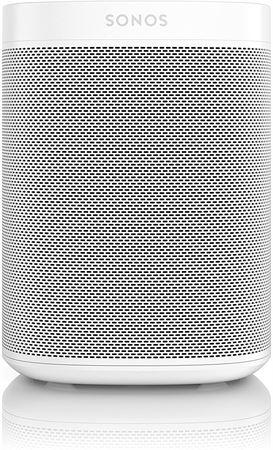 Picture of Sonos One (Gen 2) - White