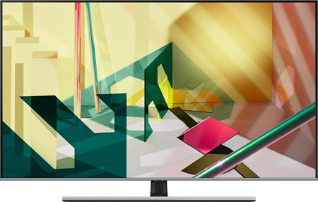 Picture of Samsung 85inch 4K QLED Television - 85Q70T