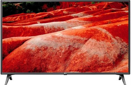 Picture of LG 86-Inch 4K UHD Smart LED TV 86UM7580PVA