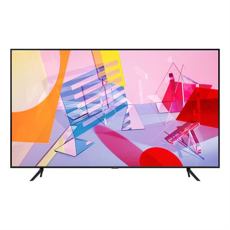 Picture of Samsung 75inch 4K QLED Television - 75Q60T