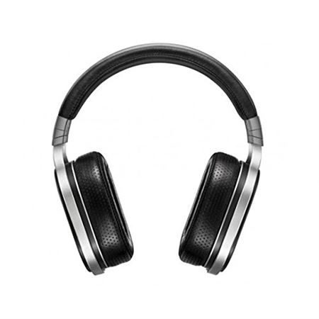 Picture of Oppo PM-2 On-Ear Planar Magnetic Headphone