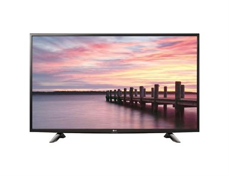 Picture of LG 49LV300C TV