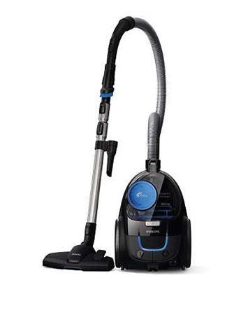 Picture of Philips PowerPro Compact Bagless Vacuum Cleaner 1800 Watt