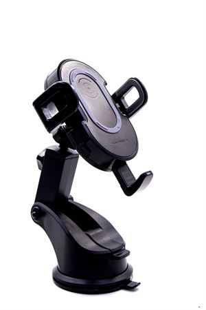 Picture of RAVPower Wireless Charger Car Mount
