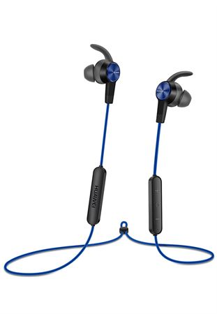 Picture of Huawei / Honor Sport Bluetooth Headset Lite AM61 - Aurora Blue