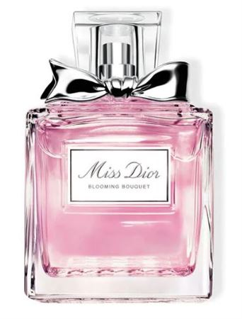Picture of DIOR Miss Dior Blooming Bouquet Woman EDT 100 ML