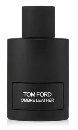 Picture of TOM FORD Ombre Leather Man EDP 100 ML