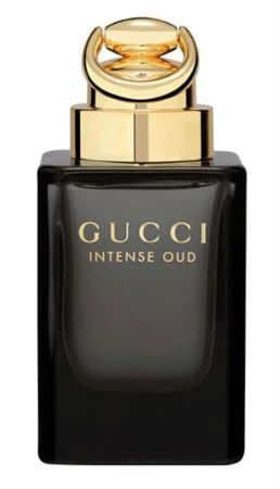 Picture of GUCCI Gucci Intense Oud Woman EDP 90 ML