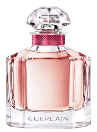 Picture of GUERLAIN Mon Guerlain Bloom Of Rose Woman EDT 100 ML