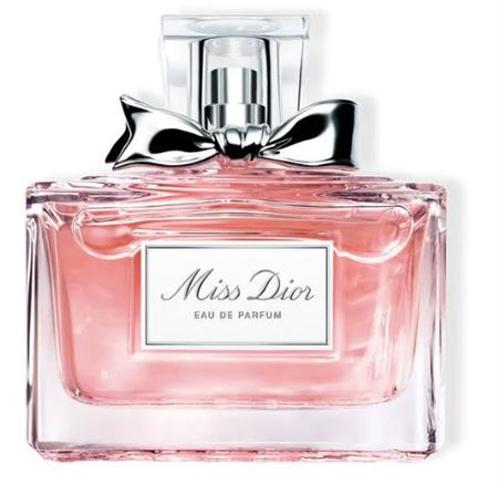 Picture of DIOR Miss Dior Eau De Parfum Woman EDP 100 ML