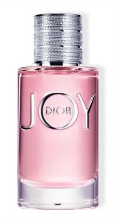 Picture of DIOR JOY By Dior Eau De Parfum Woman EDP 90 ML
