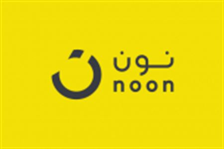 Picture of Noon Gift Card - AED 100