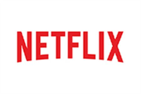 Picture of Netflix Gift Card - AED 100