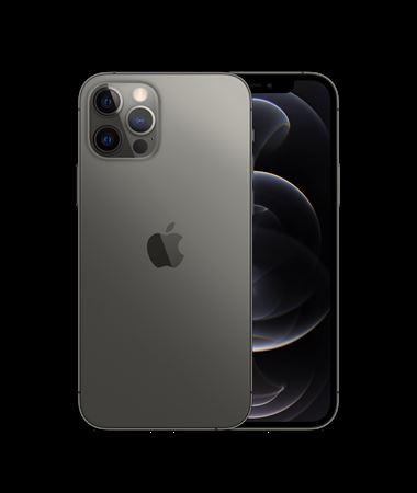 Picture of Apple iPhone 12 Pro 256GB- Graphite (Pre-Order)