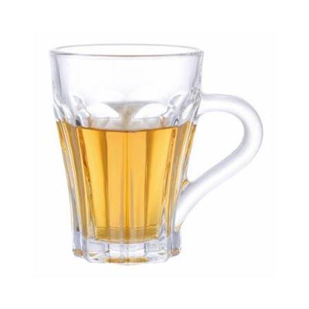 Picture of dessini-glass-mug-6-pcs-akat101