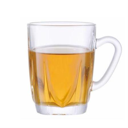 Picture of dessini-glass-mug-6-pcs-akat100