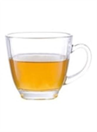 Picture of dessini-glass-cup-6-pcs-akat99