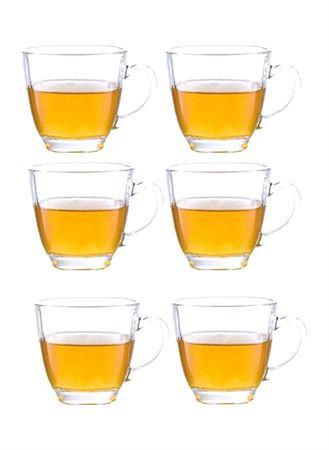 Picture of dessini-tea-cups-6-pcs-akat97